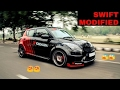 Top 10: Best Modified Cars in India ! ! ! (Part 5