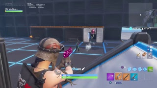 Solo pop up cup