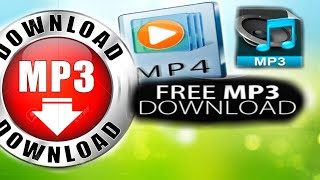 How To Download Mp3 Music On Android 2019