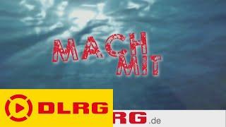 Kinospot 2013: DLRG Rettungssport