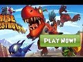 Awesome games free to play online no download