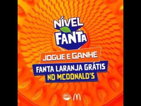 PROBAMOS TIPOS DE FANTA... | TWINSOUL | from YouTube · Duration:  13 minutes 51 seconds