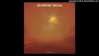 DIAMOND SKULL - Dark Wings
