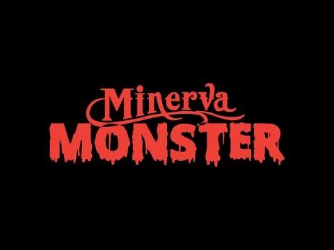Minerva Monster Official Full online