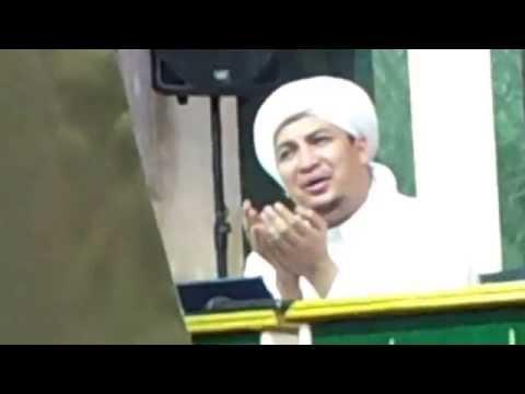 QOSIDAH MR-Allah Allahu Ya Allah wasolatu 'alaa khairil waro mustofahum