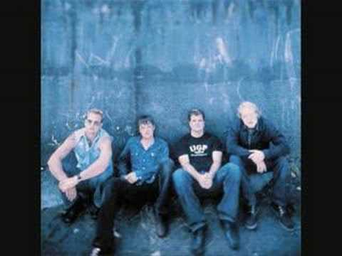 3 Doors Down- So I Need You