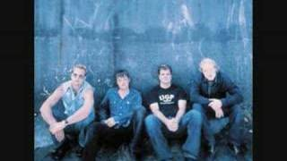 Watch 3 Doors Down So I Need You video