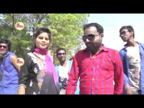 400 Ki Juti Full Song   Narender Chawriya   New Haryanvi Songs 2014