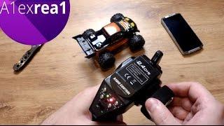 KD-Summit S600 RC машина игрушка для взрослых и детей!(Ссылка на продавца http://fas.st/3EjY-p Купить на GearBest http://j.mp/1Sfs92l Предложения от banggood http://fas.st/nEe40 Возвращайте до 30%..., 2016-03-01T17:23:28.000Z)