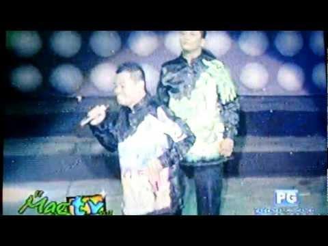 33rd Cebu Pop Music Festival - A MagTV Sinulog Feature