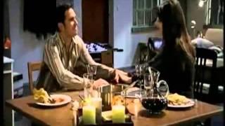 Kerstin and Juliette parte 24 (Sub español)