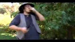 Keith Hamilton (Honey Bees Pt.2)