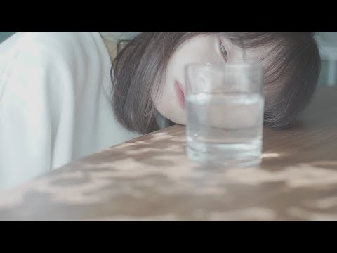 Sori Sawada「水でもやるか」Music Video