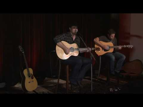 Chris Young - Streaming Event -