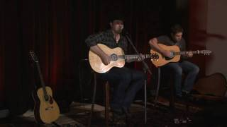 """Chris Young - Streaming Event - """"Voices"""""""