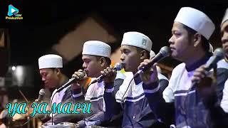 Ya Jamalu  Az Zahir terbaru 2018