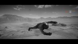 Battlefield 1: Глюки, приколы, удачные киллы