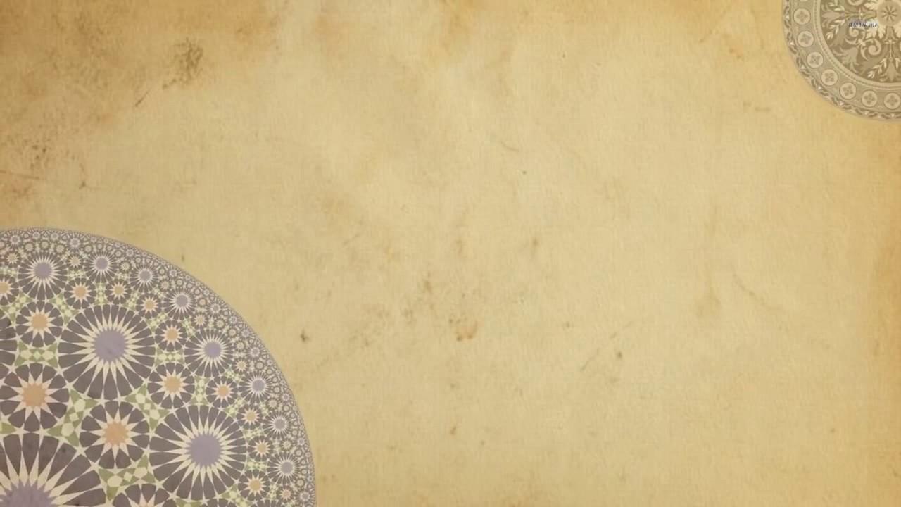 Black And Green Wallpaper Hd Islamic Background Video Hd Loop 12 خلفيات اسلامية