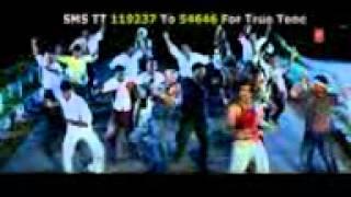 Sharabi[sudeep pandey]part 1 bhojpuri movie uploaded by amit dubey