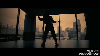 Jeon Soyeon (G)I-DLE - ( Red Velvet - Bad Boy (Bambeast Remix )