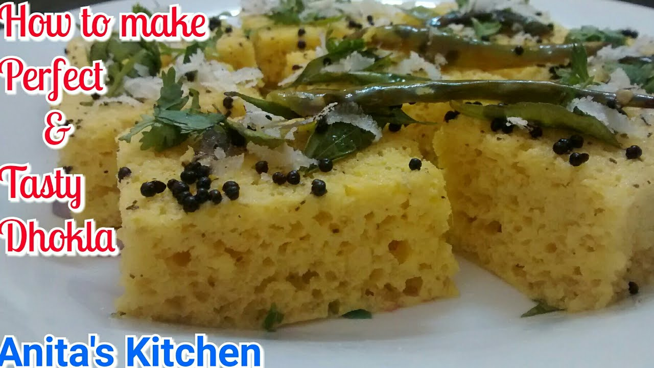 Dhokla recipe how to make soft and spongy dhokla khaman dhokla dhokla recipe how to make soft and spongy dhokla khaman dhokla mix dhokla instant mix forumfinder Images