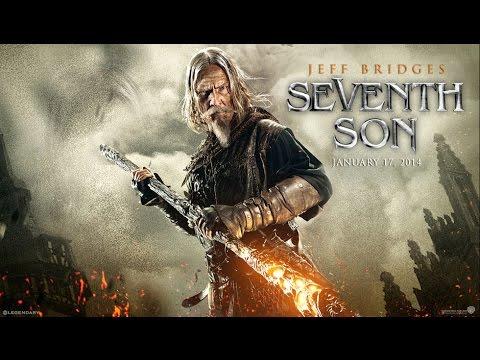 The Seventh Son - ตัวอย่างหนัง ซับไทย