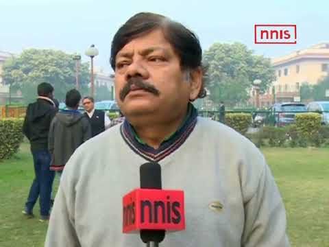 SC Directs BCCI To Allow Bihar Cricket Association To Play Ranji Trophy.