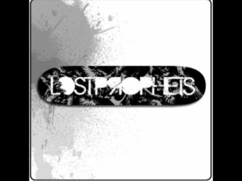 Lostprophets - Last summer (Live,acoustic)