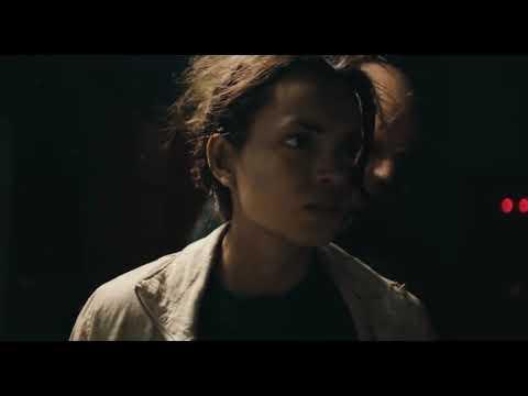 Wildcat Exclusive Trailer #1 2021
