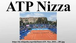 ATP Nizza