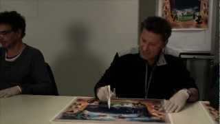 PUR Schein & Sein - Limitiertes Super Deluxe Album (Signierstunde)