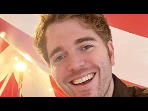 Shane Dawson BUYS A NEW HOUSE After Getting Paid For Jake Paul Docu Series!