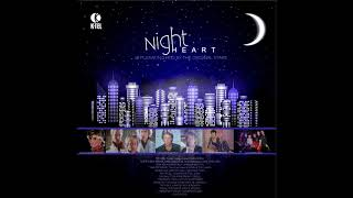 night heart the best albums k tel never made