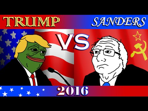 South Carolina / Nevada Vote Today, Trump vs Pope, Science and more #TMS 2/20/2016