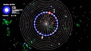 Solar 2 - Elite and Grind Star - Achievements Walkthrough Guide