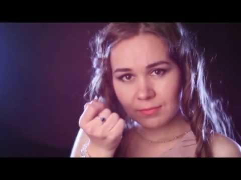 """Ильзира Кудашева - """" Тәүге һөйөү"""" """" Первая любовь"""" клип о любви"""