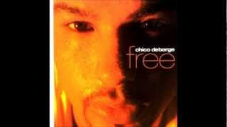 Chico DeBarge - Smile