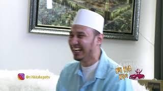 NIH KITA KEPO - Challenge Dari Nikita Bikin Habib Mau Muntah (27/12/19) PART4