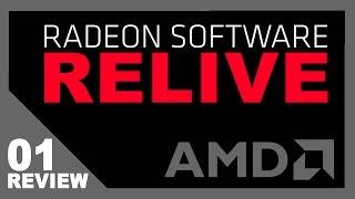GTA V ONLINE - PROBANDO RADEON RELIVE DE AMD - INFO DE SORTEO GTA V