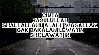Download Qomarun - Ahmad Fauzi قمر COVER Slow Version  #qomarun #SholawatNabi #CintaRosul