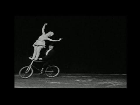 Non / Boyd Rice - Turn Me On Dead Man