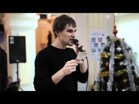 Розыгрыш подарков от Lime Fitness - Житомир.info