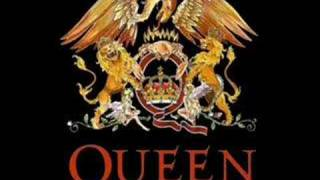 I Want It All- Queen