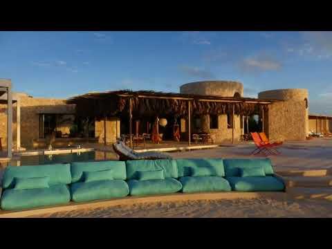 Miavana | North East | Madagascar