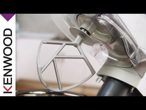 comment-régler-le-kit-pâtisserie-sur-un-robot-pâtissier-chef-sense-de-kenwood