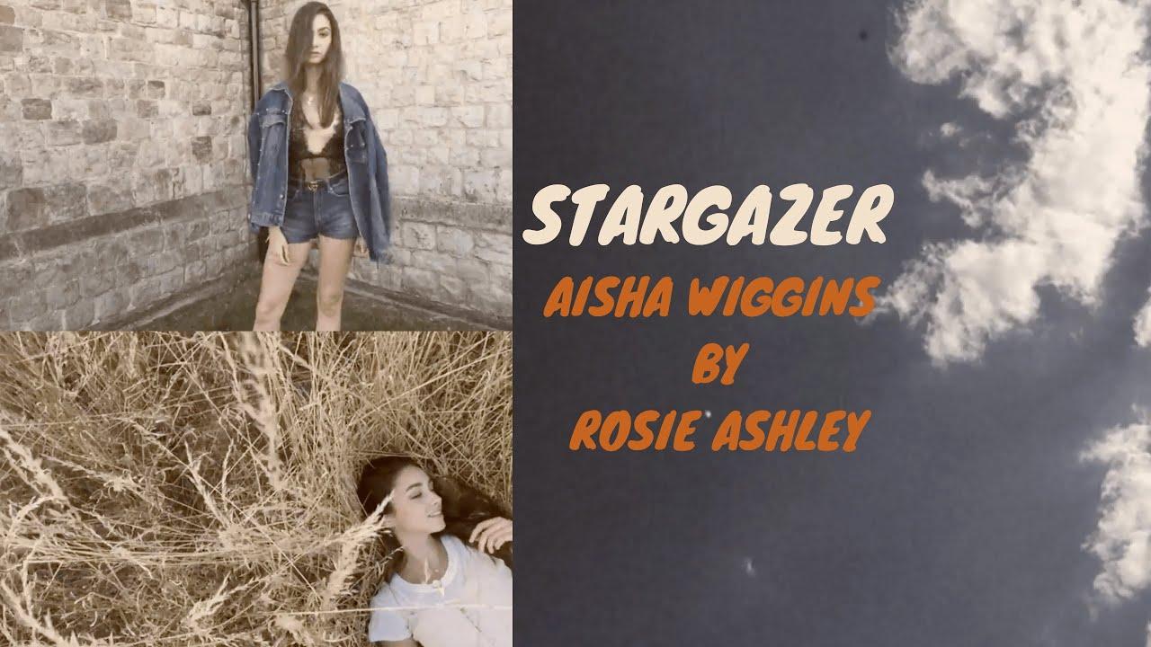 Celebrites Aisha Wiggins naked (66 photos), Ass, Cleavage, Feet, bra 2019