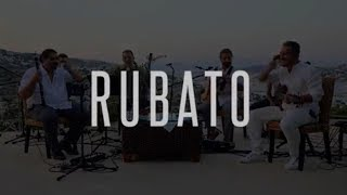 Rubato - Affet (Müslüm Gürses) Video