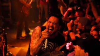 "STRUNG OUT ""CARCRASHRADIO"" OFFICIAL VIDEO"