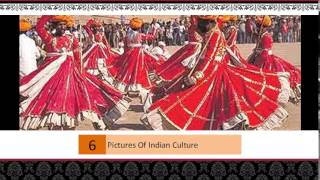 Incredible India Photos Gallery-All About Indian Culture