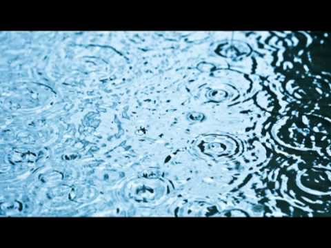 Rain Sounds:Sound of Rain Mp3 Nature Sounds,Rain Sound White Noise for Relaxation Meditation